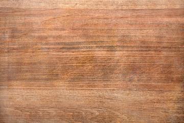 Natural seamless wood texture