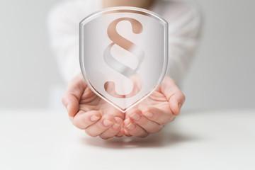 GmbH Gründung gmbh eigene anteile kaufen gesetz Kapitalgesellschaft gmbh kaufen mit arbeitnehmerüberlassung