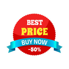 Best Price Buy Now -50 on Vector Illustration