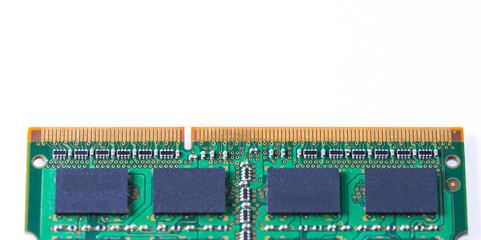 Memory Ram 02