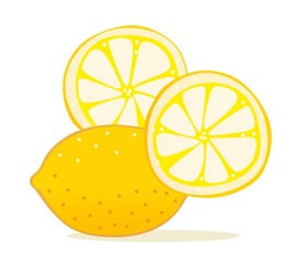 Zitrone0512b