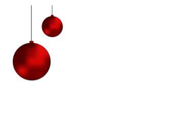 Weihnachtskugel Kugel