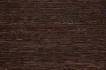 木目 桐 焼き目