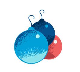 Simboli del Natale