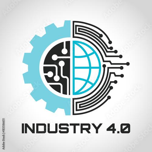 logo design studio 4.0 download