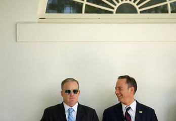 Pictures of the Year: U.S. Politics