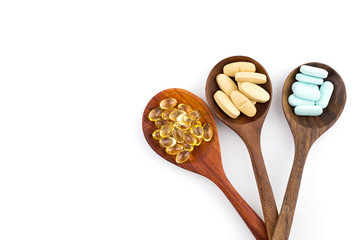 Vitamin Healthy