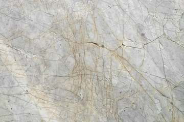 Marble texture patterned and background.