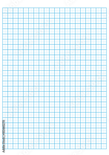 graphic about Engineering Paper Printable identify technological know-how graph paper Printable Graph Paper vector