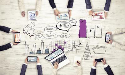 gmbh mit steuernummer kaufen GmbH als gesellschaft kaufen Marketing aktiengesellschaft gmbh mit steuernummer kaufen