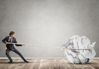 gmbh kaufen ohne stammkapital gmbh kaufen mit verlustvortrag success Angebote zum Firmenkauf gmbh firmenmantel kaufen