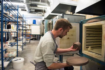 Firmenmantel FORATIS Keramik gmbh kaufen preis Vorrats GmbH