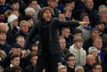 Premier League - Chelsea vs Manchester United