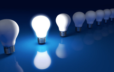 Stand Out Creative Business Idea And Solution