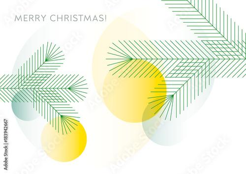 Weihnachtsbaum Englisch