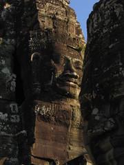 Angkor en Camboya. La ciudad perdida de los templos del antiguo reino jemer