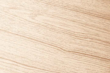 wood laminate texture with natural pattern