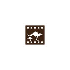 Australia galery