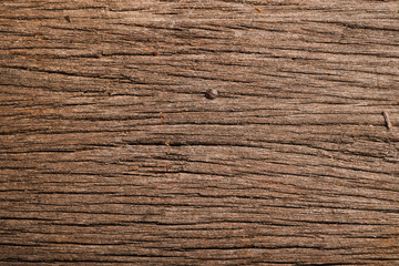 Wood texture and pattern for background