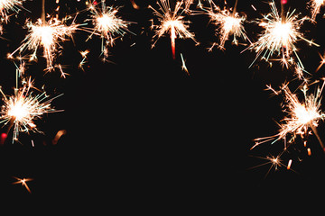 search photos fireworks background
