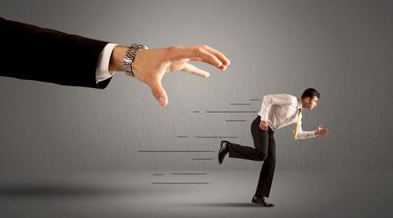 gmbh kaufen stammkapital gmbh kaufen münchen success zu verkaufen gmbh auto kaufen oder leasen