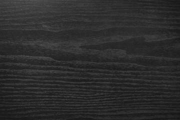 dark wood texture background,black old panels wooden plank