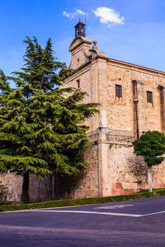 Siguenza, Guadalajara province, Castilla-La Mancha, Spain