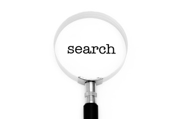 Search in Focus