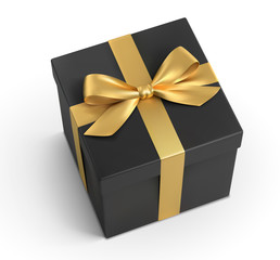 Cadeau vectoriel 6