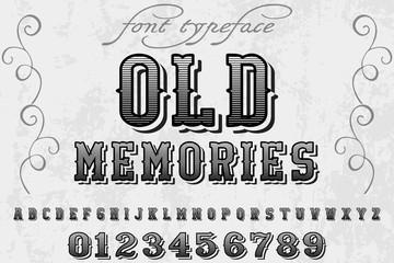 Font alphabet Script Typeface handcrafted handwritten vector label design Font handcrafted vector script alphabet font vector, design,handwritten,brush,retro,old style design,vector letters,vintage