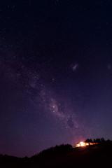 Cathedral Cove Coromandel Peninsula New Zealand