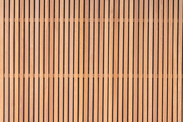 background wood ribbons news pattern texture