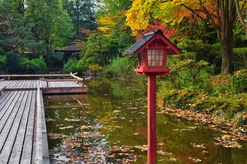 Japanischer Garten München search photos westpark