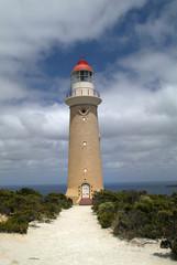 Australia, SA, Kangaroo Island