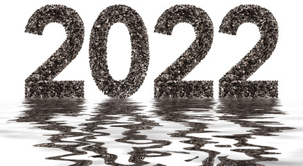 2022 photos royalty free images graphics vectors videos adobe