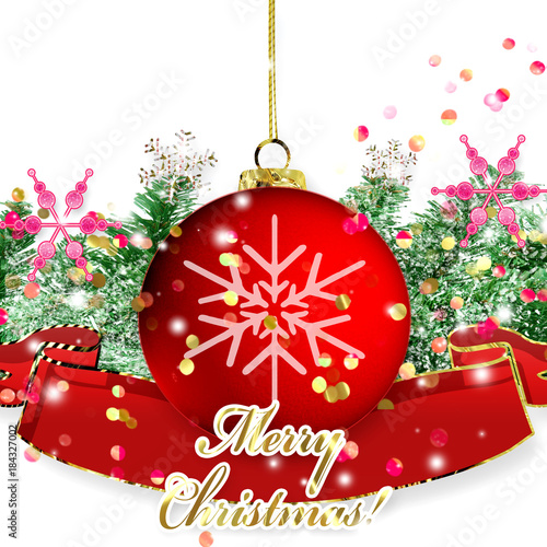 Buon Natale Ornament.Buon Natale Stock Photo And Royalty Free Images On Fotolia Com