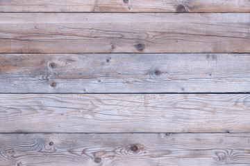 Old faded wood background