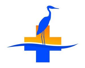 medical stork
