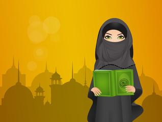 big bood sex girl koran