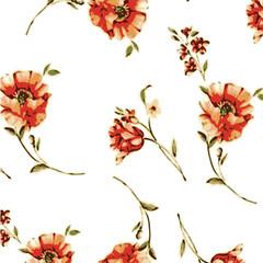 flower nature pattern floral pink