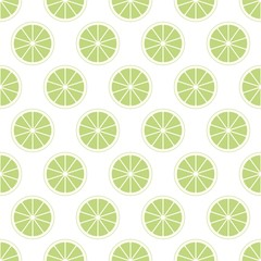 Green citrus background of cut fresh juicy pomelo rings in row next to each other and alternately below. The concept of healthy fruit eat, diet meal