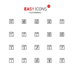 Easy icons 39a Files