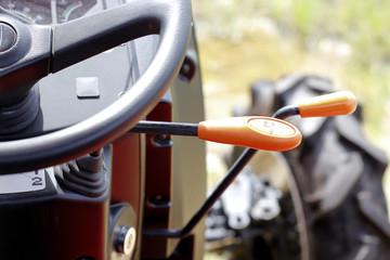 tractor equipment tool