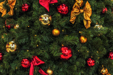 Weihnachtsbaum ikea braunschweig