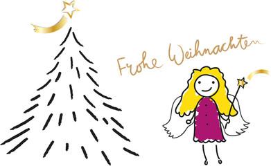 Weihnachtsgrüße Christkind.Bilder Und Videos Suchen Weihnachtsurlaub