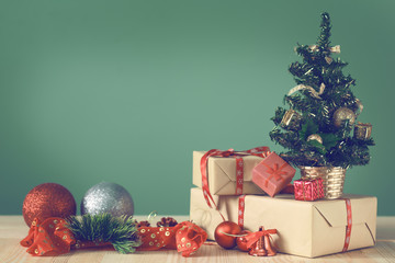 Christmas backgrounds 2018