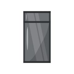 fridge icon image