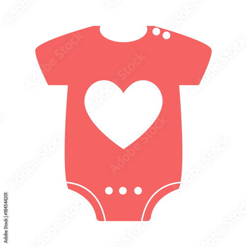 71ac54ce9 baby girl clothes, baby stuff icon vector