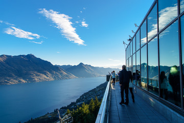 Skyview-Queenstown