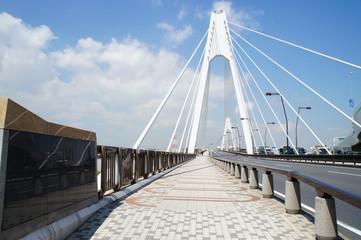 大師橋 15